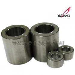 Sintered Ndfeb Cylinder Magnet