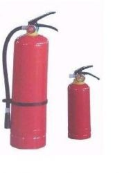 Abc Fire Extinguisher,fire Fighting