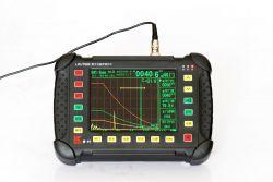 Lkut 980 Digital Intelligent Ultrasonic Detectors