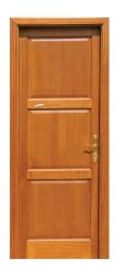 We Can Offer Engineering Wood Doors