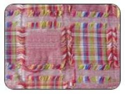 Sell Yarn Dyed Fashion Fabric