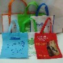 Sell Non Woven Bag, Woven Bag