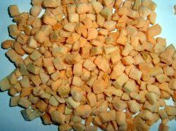 Eu Standard Brc Distributor Freeze Dried Apricot