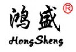 Shandong Hongsheng Kitchen Industry Co., Ltd.