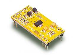 Sell 13.56mhz Rfid Module Jmy501 Iic & Uart