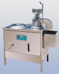 Bean Curd Machine