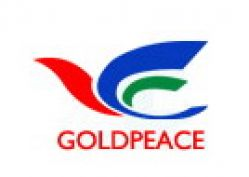 Gold Peace (china) Limited