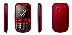 Cheap Phone-h16y