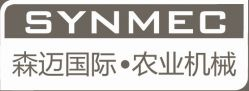 Synmec International Ltd.