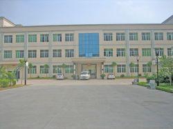 Cynthia International Industry Co., Ltd.