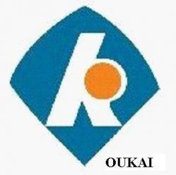Shangyu Oukai Electrical Appliance Co., Ltd.