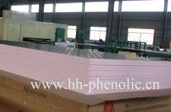 Hvac Air Duct System