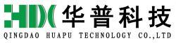 Qingdao Huapu Technology Co.,ltd