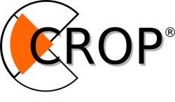 Crop Technology Co.,ltd