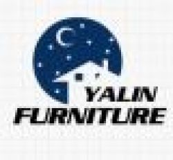 Foshan Yalin Furniture Co., Ltd