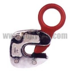 Lifing Clamp