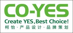 Co-yes Industrial Design Co.,ltd