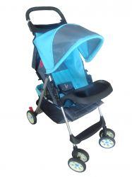 Baby Stroller - Tt-2010