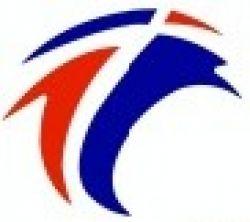 Liaocheng Zhongtian Commercial Equipment Co.,ltd China