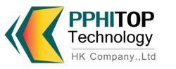 Pphitop Technology Hk Co., Ltd