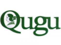 Zigui County Qugu Food Co., Ltd.