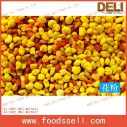 Mixed Bee Pollen (25kg)