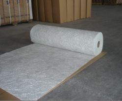 Emulsion / Powder Chopped Strand Mat