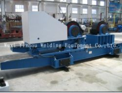 Welding Equipment,adjustable Welding Rotator