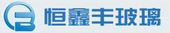 Hengxinfeng Special-glass Co. Ltd.