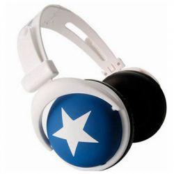 Big Star Headphone(h-188)