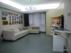 Joinway Dental Clinic