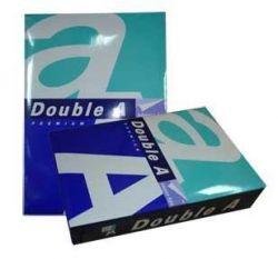 Double A Copy Paper 80g