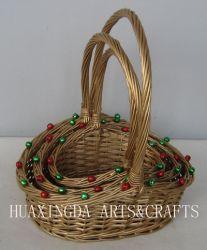 Sets Gift Basket