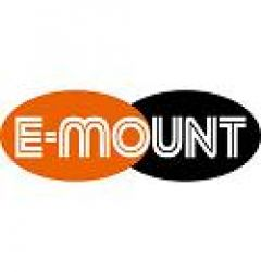 E-mount Industrial