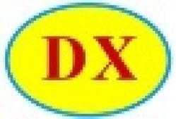 Dongguan Daxin Metal Manufacture Factory