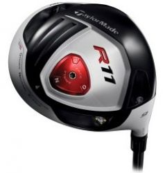 2011 Brand New R11 Golf Drivers