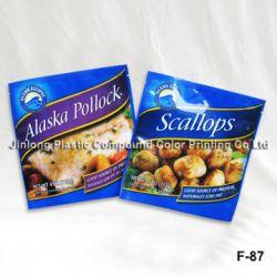 Seafood Bag