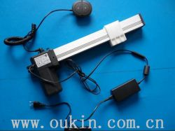 Recliner Chair Electric Actuator Motor Ok618
