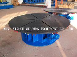 Welding Eqipment,welding Positioner.