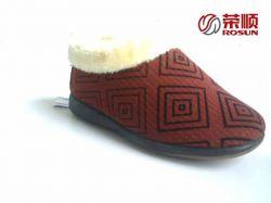 Cloth Shoes,casual Shoes,leisure Shoes