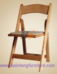 Sell Wedding Folding Chair,rental Folding Chair