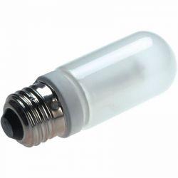 250w Studio Light Lamp Bulb