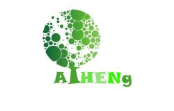 Zibo Aiheng Industry And Trade Co.,ltd