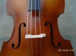 Bass Sb-95a