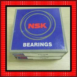 Nsk Deep Groove Ball Bearing 6312