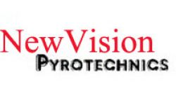 Wanzai New Vision Pyrotechnics Co.,ltd