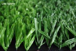 Football Grass (lsm50-s-j)
