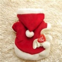 Christmas Pet Clothes ,pet Celebrate Clothing