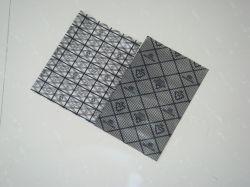 Esd Antistatic Pe Grid Bag
