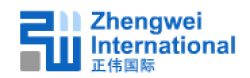 Zhengwei Leather Group